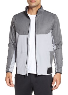 Under Armour Gore® Windstopper® Full Zip Jacket
