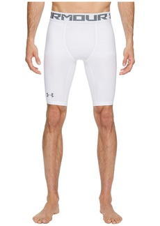 Under Armour Heatgear Armour 2.0 Long Shorts