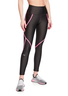 19b1aef6e81284 On Sale today! Under Armour Under Armour Mirror StudioLux Printed ...