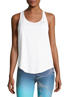 Under Armour HeatGear® Mesh Tank Top