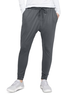 Under Armour HeatGear Training Pants