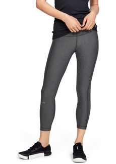 Under Armour High-Rise Compression Leggings