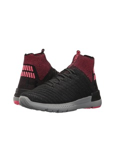 Under Armour Highlight Delta 2