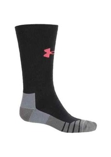 Under Armour Hitch Heavy Boot Socks - Mid Calf (For Women)