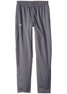 Under Armour Challenger Knit Pants (Big Kids)