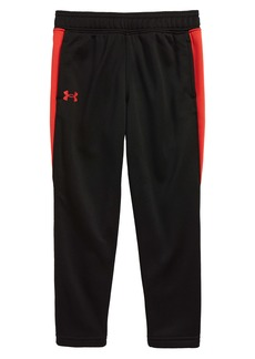 Under Armour Kids' Fury Sweatpants (Toddler & Little Boy)
