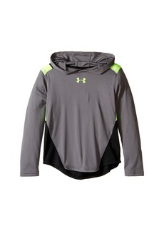 Under Armour Select Shooting Shirt (Big Kids)