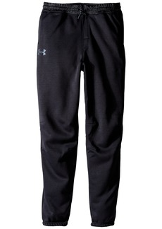Under Armour Swacket Pants (Big Kids)