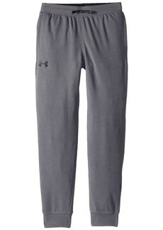 Under Armour Threadborne Tech Pants (Big Kids)