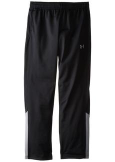 Under Armour UA Brawler 2.0 Pants (Big Kids)