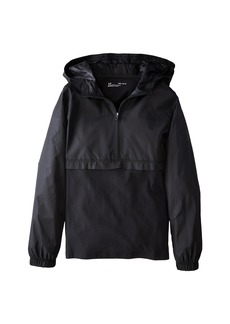 Under Armour Windwear 1/4 Zip (Big Kids)