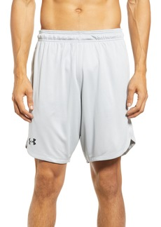 Under Armour Knit Athletic Shorts