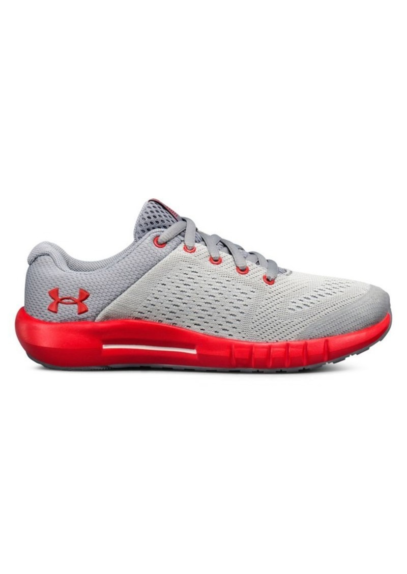6bc76aea610d Under Armour Under Armour Knit Sneakers