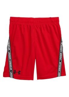 Under Armour Lane HeatGear® Shorts (Toddler Boys & Little Boys)