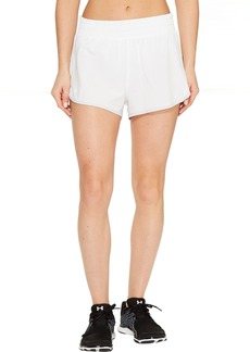 Launch Tulip Shorts