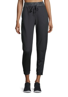 Under Armour Leisure Drawstring Jogger Pants