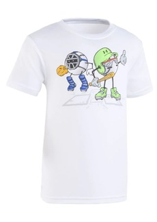 Under Armour Little Boy's Baller's T-Shirt