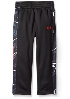 Under Armour Toddler Boys' Stampede Pant
