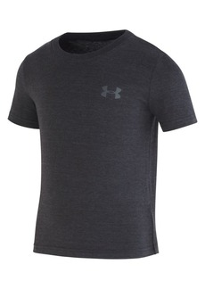 Under Armour Little Boy's Elite T-Shirt