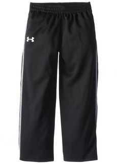 Under Armour Little Boys' Active Root Pant