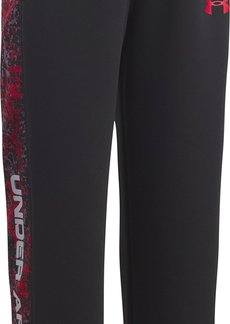 Under Armour Boys' Little Stampede Pant