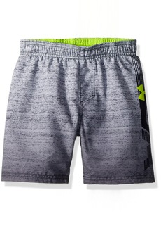 Under Armour Little Boys' Swim Shorts