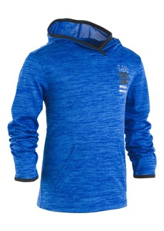 Under Armour Toddler Boys Twist Double Vision Hoodie