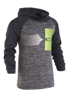 Under Armour Toddler Boys Twist Hoodie