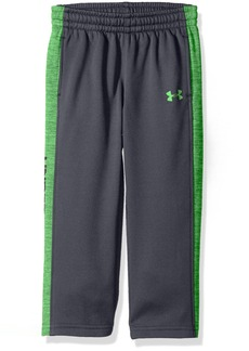 Under Armour Little Boys' Stampede Pant