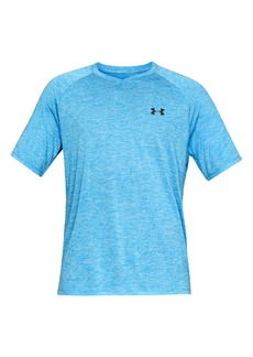 Under Armour Loose Fit Tech Tee