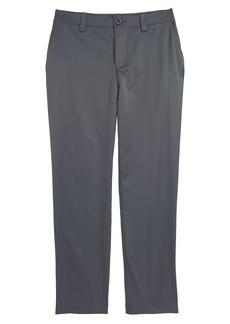 Under Armour Match Play 20 Golf Pants (Big Boys)