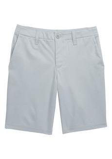 Under Armour Match Play Golf Shorts (Big Boys)