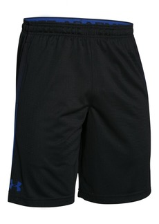 "Under Armour Men's 10"" Tech Mesh Shorts"