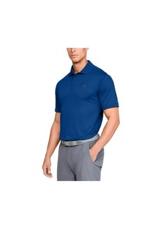 Under Armour Men's 2.0 Performance Golf Polo