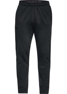 Under Armour Men's Armour Fleece Pant
