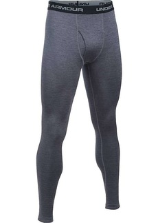 Under Armour Men's Base 3.0 Legging