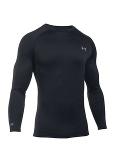 Under Armour Men's Base 4.0 Crew Top