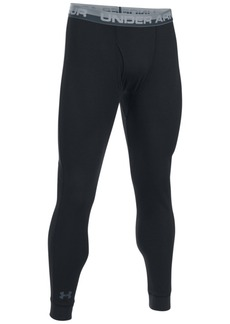 Under Armour Men's Base-Layer Tights