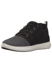 Under Armour Men's Charged 24/ Mid Explosive Sneaker