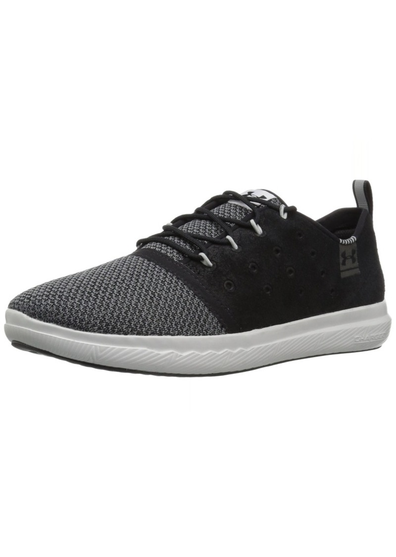 Under Armour Men's Charged 24/7 Low EXP Running Shoe