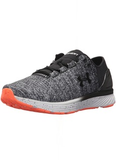 Under Armour Men's Charged Bandit 3 Running Shoe  9