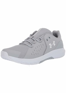 Under Armour Men's Charged Commit 2.0 Cross Trainer Running Shoe