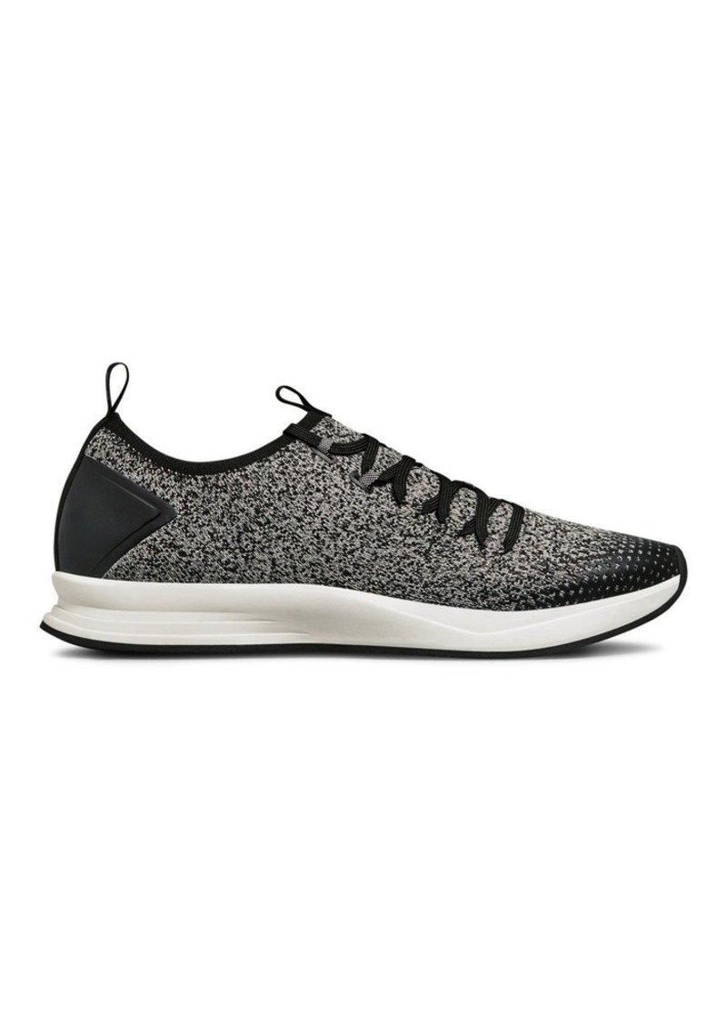 Under Armour Men's Charged Covert Knit Sneaker