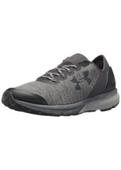 Under Armour Men's Charged Escape Running Shoe