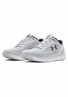 Under Armour Men's Charged Impulse Running Shoe   M US