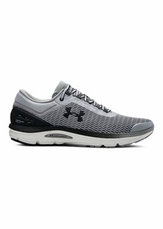 Under Armour Men's Charged Intake 3 Running Shoe   M US