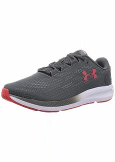 Under Armour Men's Charged Pursuit 2 Running Shoe   M US