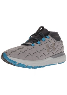 Under Armour Men's Charged Reactor Run Shoe