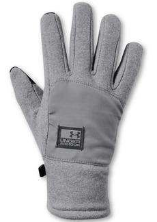 Under Armour Men's ColdGear Infrared Tech Touch Gloves
