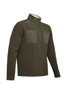 Under Armour Men's Coldgear Latitude 1/2 Zip Jacket